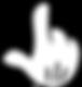 pinpng.com-mouse-cursor-png-1821921.png