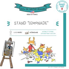 stand lemonade.png