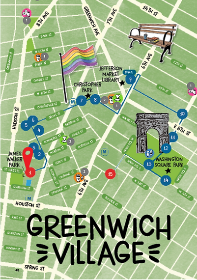 MAP GREENWICH VILLAGE.png