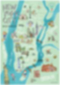 FAMILY%20WAY_MAP%20NYC_FINAL_420x594_edi