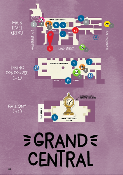 MAP GRAND CENTRAL.png