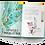 """Thumbnail: LIVRE Guide de voyage """"Des jeux de piste pour explorer New York City en famille"""""""