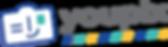 Youpix-logo@2x-8.png