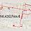 Thumbnail: PHILADELPHIE, parcours à télécharger