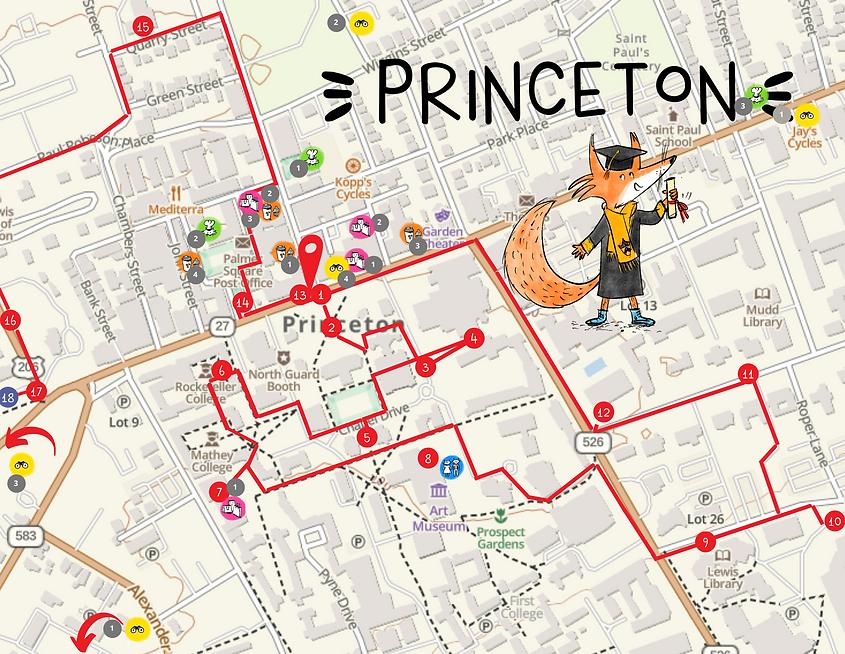 map Princeton  avec resto.png