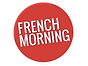 french_morning-removebg-preview.png