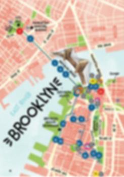 MAP brooklyn.png