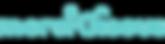 Merci Bisous logo sans fond.png