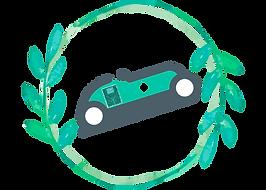 car plant design icon copy.png