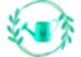 watercan plant design icon.png