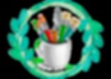 Paint Design Plant Icon.png