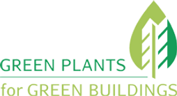Green-Plants-Member.png