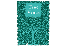 True Vines Inc Logo.png