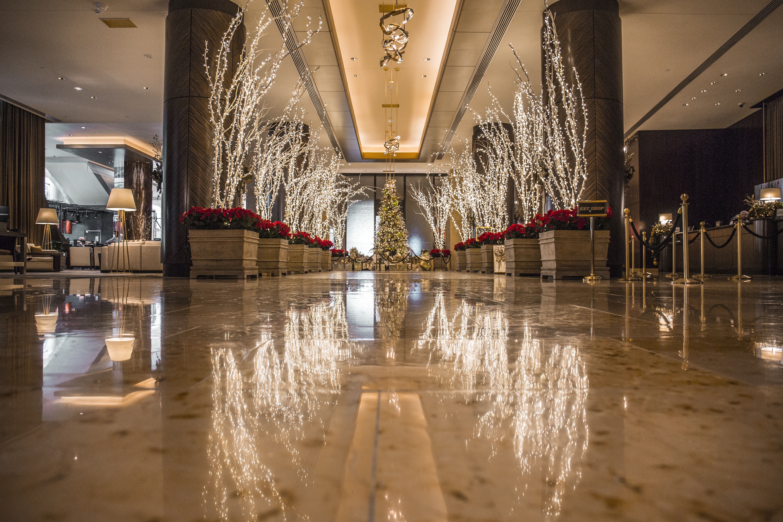 1 - Hilton copy.jpg