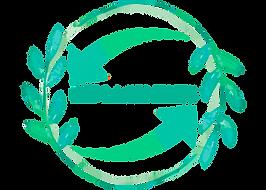 Arrow plant design icon.png