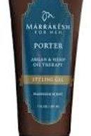 Marrakesh Men's Styling gel 7 oz
