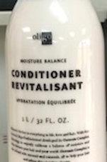 Moisture Balance Conditioner 32oz