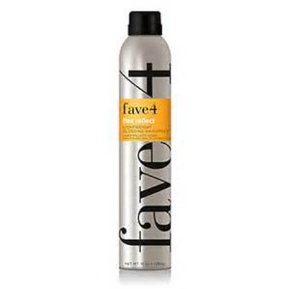 Fave 4 Flex Reflect