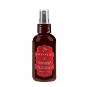 Marrakesh X Lave In Treatment 4 oz -Original scent