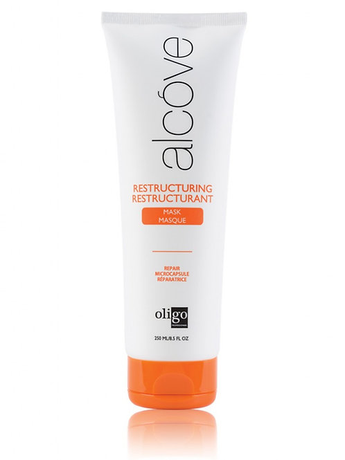 Alcove Restructuring Mask 8.5 oz