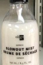 Express Blow Out Mist 8.5oz