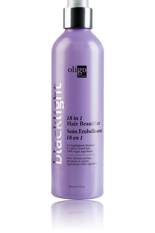 Blacklight 18 n 1 Hair Beautifier
