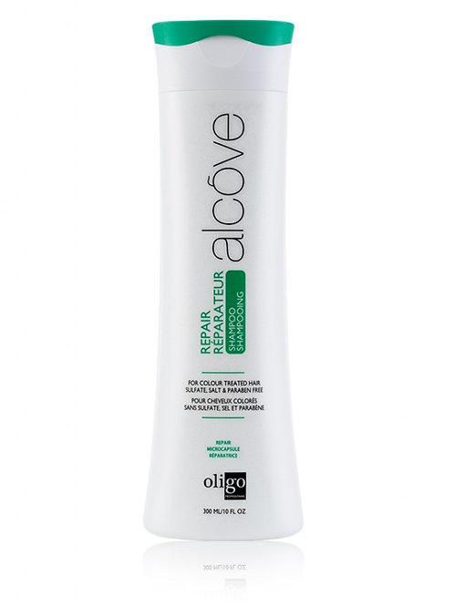 Alcove Repair Shampoo 10 oz