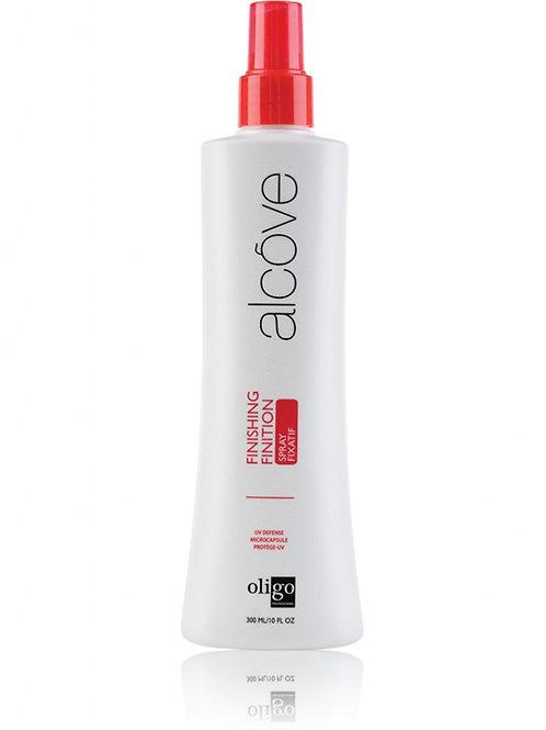 Alcove Finishing Spray 9.1 oz