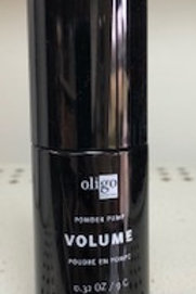 Volume Powder 0.32oz
