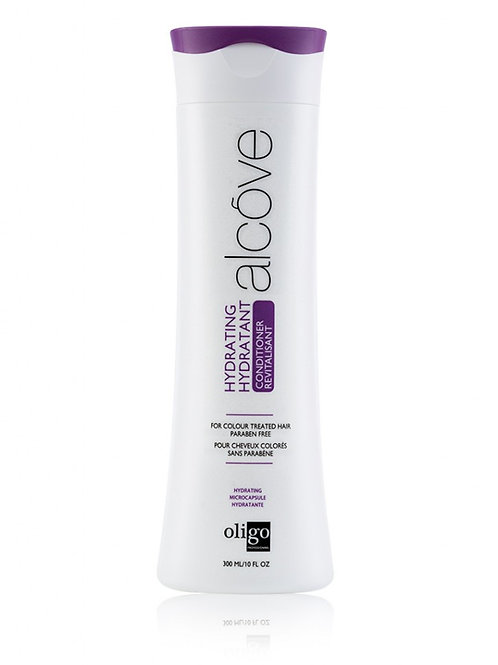 Alcove Hydrating Conditioner 10 oz