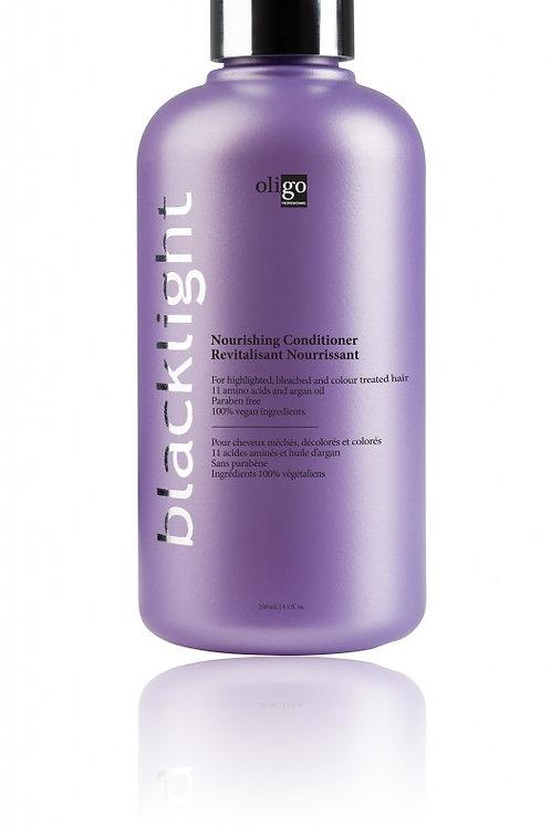 Blacklight Nourishing Conditioner 8.5 oz