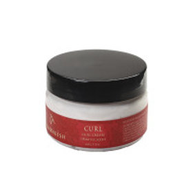 Marrakesh Curl Cream 4 oz