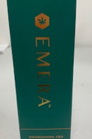 EMERA 8oz  Shampoo
