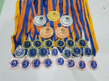 Medals 2019.jpg