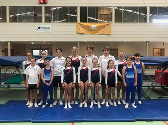 ACT State Championships 2019.jpg