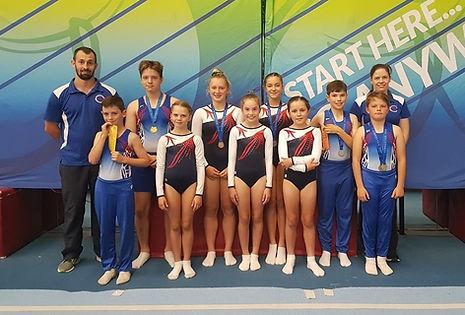 NSW State Championships 2019.jpg