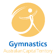 Gymnastics ACT Logo 2.png