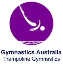 Gymnastics Australia Tramp Logo.jpg