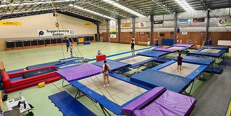 Canberr Trampoline Gymnastics.JPG