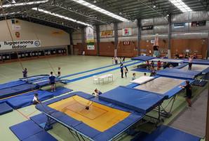 Canberra Trampoline Gymnastics Club.jpg