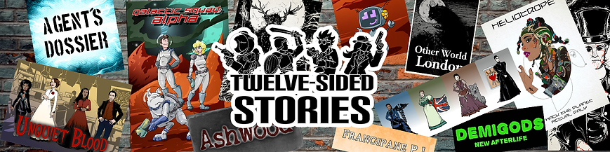 Twelve-Sided Stories Patreon Banner.png
