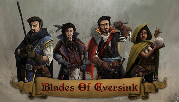 Blades Of Eversink Logo.jpg