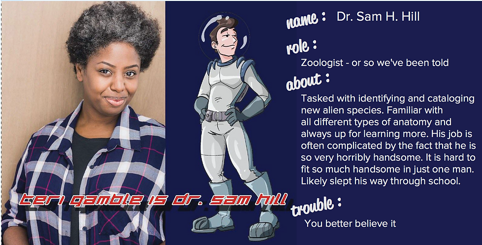 dr hill card.png