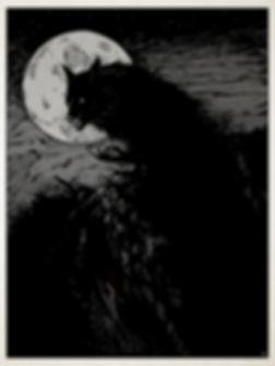 Werewolf..jpg