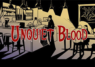 Unquiet Blood 12sided website.JPG