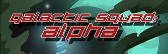 galactic squad title.jpg