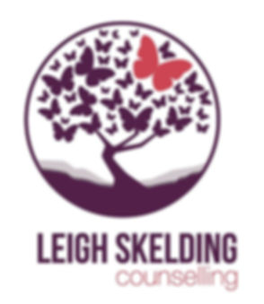 Leigh Skelding logo.jpg