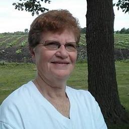 Nancy Friesen, Ranta Lane