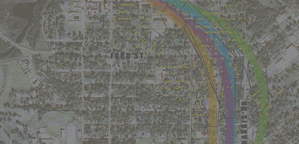 slider-image03-alts-map.jpg