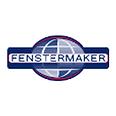 Fenstermaker.png